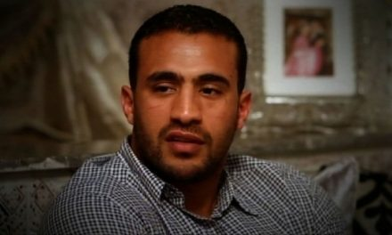 Badr Hari is goud waard