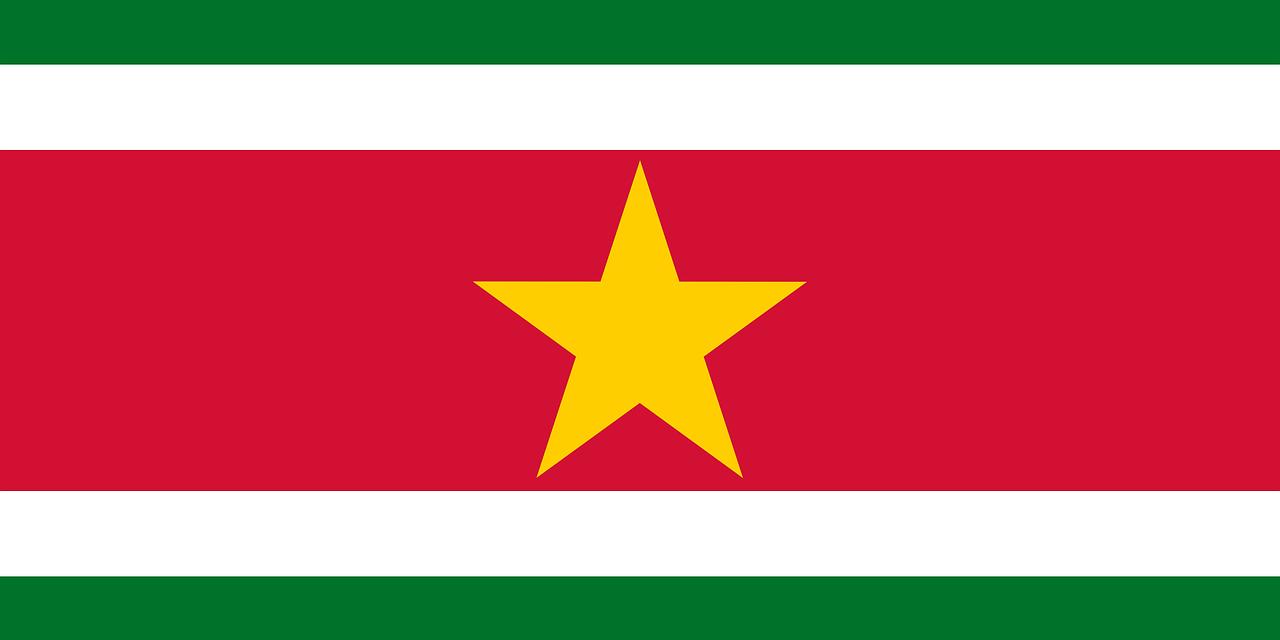 We kunnen leren van Suriname